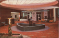 Main lobby of the Nevele Country club in Ellenville, NY60 (8149332697).png