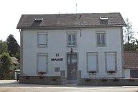Mairie Moutoux 3.jpg