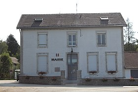 Mairie Moutoux 3.jpg