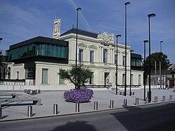 Mairie de Trélazé.JPG