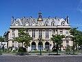 Mairie du 13e arrondissement de Paris.JPG