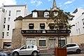 Maison 41 rue République Creil 2.jpg