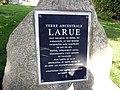 Maison Larue-Neuville (3).JPG