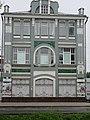 Maison art nouveau à Vologda.jpg