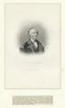 Maj. Gen. Artemas Ward (NYPL b13075517-424531).tiff