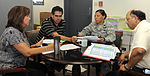 Making history as the inspector general revamps Air Force inspection system 110824-F-IW762-004.jpg