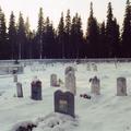 Makkovik cemetery.png