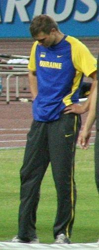 Maksym Mazuryk 2007.jpg