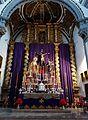Malaga ig Sn Juan Bautista f02 -altar mayor.jpg