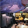 Malaria prevention insecticide-treated bed nets-CDC.jpg