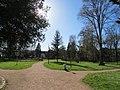 Malaunay - parc Georges Pellerin.jpg