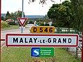 Malay-le-Grand-FR-89-panneau d'agglomération-02.jpg