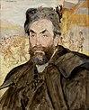 MalczewskiJacek.1897.PortretStanislawaWitkiewicza.jpg