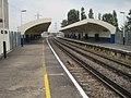 Malden Manor railway station, Greater London (geograph 4158545).jpg