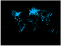 Male Q5 items birthplaces by Wikidata usage new..png