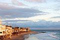 Malibu sunset (5222443484).jpg