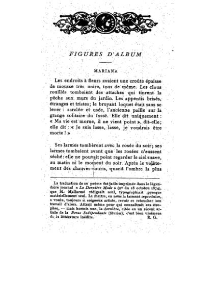 File:Mallarmé-Tennyson - Mariana MF.djvu