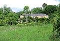 Mallowburn Cottages - geograph.org.uk - 847375.jpg
