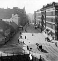 Malmö, Södra Förstadsgatan, 1890s.jpg