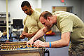 Malmstrom Air Force Base's ELAB 150305-F-GF295-048.jpg