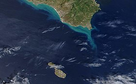 Malta Channel (satellite picture).jpg