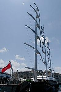 Maltese Falcon Vittoriosa n01.jpg