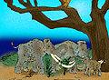 Mammuthus exilis.JPG