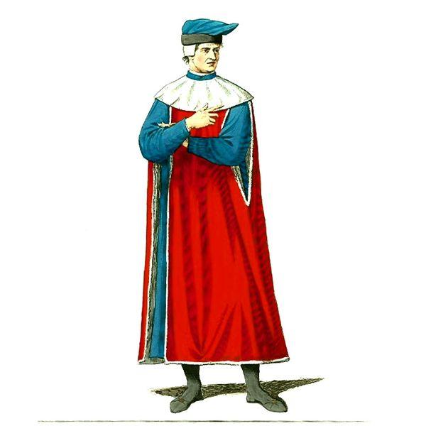 File:Man in Medieval Dress or Costume (19).JPG