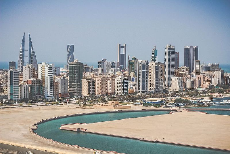 File:Manama, Bahrain Decembre 2014.jpg