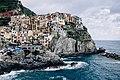 Manarola, Italy (Unsplash gaGV7fb-eXY).jpg
