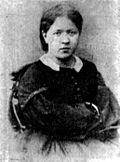 Maria Manaseina