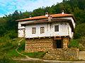 Manastir Sukovo, Pirot 09.JPG