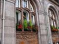 Manchester centre - panoramio - dzidek (22).jpg