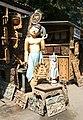 Mandalay-Holzschnitzer-12-gje.jpg