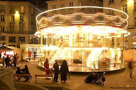 Manege - Nantes.jpg