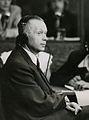 Manfred Roeder 1947.jpg