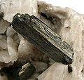 Manganite-Quartz-tmix07-153b.jpg