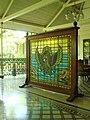 Mangkunegaran Palace Java355.jpg