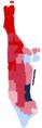 Manhattan U.S. President results 1920.png