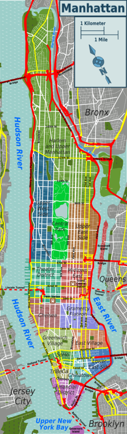 midtown manhattan map pdf with Manhattan on e Muoversi A New York Trasporti New York together with 425 Park Avenue furthermore Ciudad Para Las Personas also  furthermore Alternate Side Parking Map.