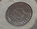 Manhole cover www ibl or at.jpg