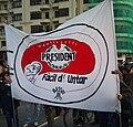 Mani-anticorrrupció-València-26març2011-Pancarta-president.jpg