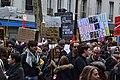 Manif fonctionnaires Paris contre les ordonnances Macron (36910408454).jpg