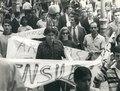 Manifestação estudantil contra a Ditadura Militar 640.tif