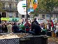 Manifestation du 2 Octobre 2010 (5046601703).jpg
