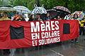 Manifestations à Montréal 02-06-2012 - 04.jpg