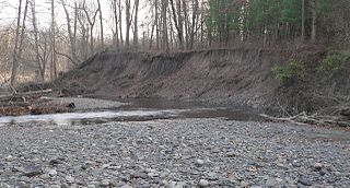 Minisink Archaeological Site