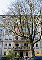 Mansteinstraße 23 Hamburg-Hoheluft (West).JPG