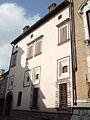 Mantova-Casa Andreasi.jpg