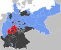 Map-Prussia-HesseNassau.png
